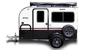 Shop RVs at Station Park Honda located in Louisville, KY